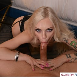 Alex Grey in 'VR Naughty America' makes your dreams come fucking true!!! (Thumbnail 39)