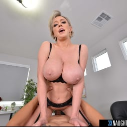 Dee Williams in 'VR Naughty America' Fucks you for a terrible done job  (Thumbnail 224)