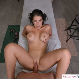 LaSirena69 in 'VR Naughty America' is ready for your hard cock! (Thumbnail 168)