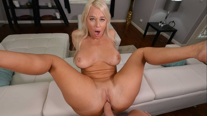 London River in 'wants you to fuck her hard!!'